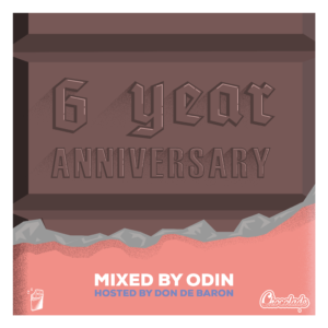mixtape chocolade 6 years v2-02